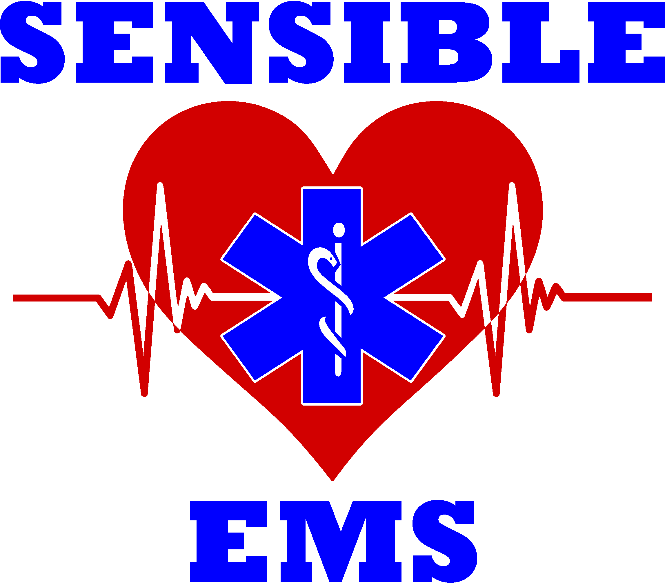 Sensible EMS